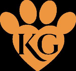 kynogedrag logo
