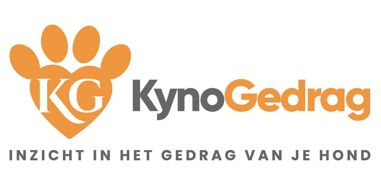 KynoGedrag inzicht in het gedrag van je hond